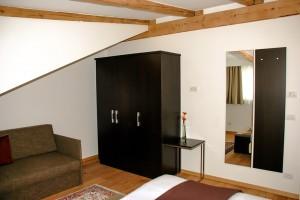 Appartamenti & prezzi