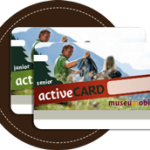 activeCard_2