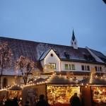 pichler-weihnachtsmarkt