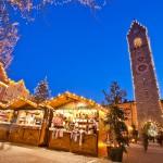 pichler-weihnachtsmarkt2