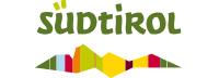 suedtirol-logo